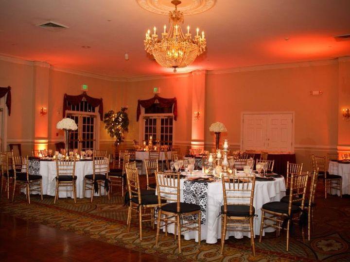 Tmx 1443710985998 1000700710100259104560716913623406667817042n Bensalem, PA wedding venue