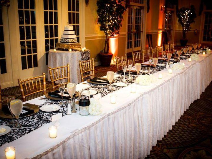 Tmx 1443710991532 10173557101002591045008363352930059684095510n Bensalem, PA wedding venue