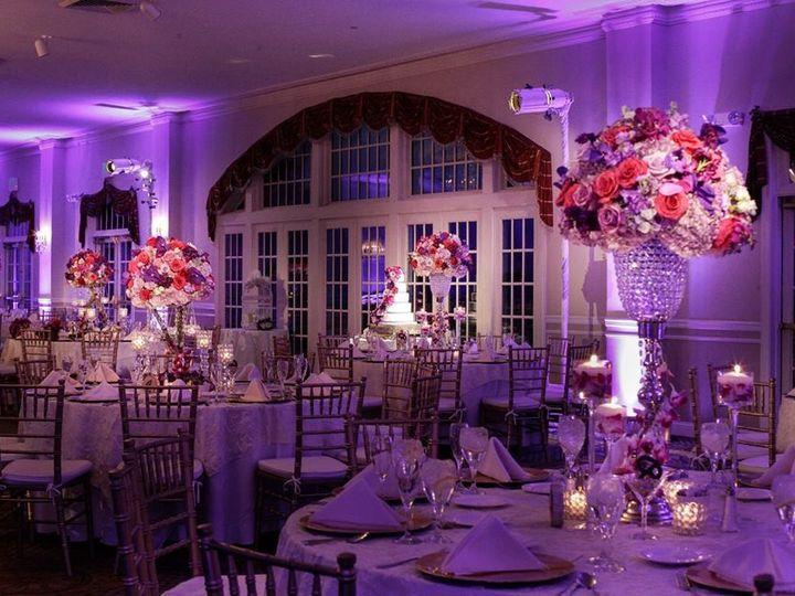 Tmx 1443710998011 10622961101527996710006253977385503529636490n Bensalem, PA wedding venue