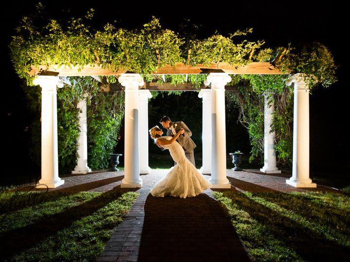 Tmx 1443711015577 660doltom1852 Bensalem, PA wedding venue