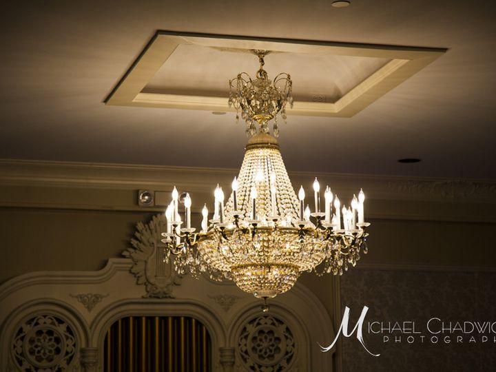 Tmx 1454082525623 Jj1665 Bensalem, PA wedding venue