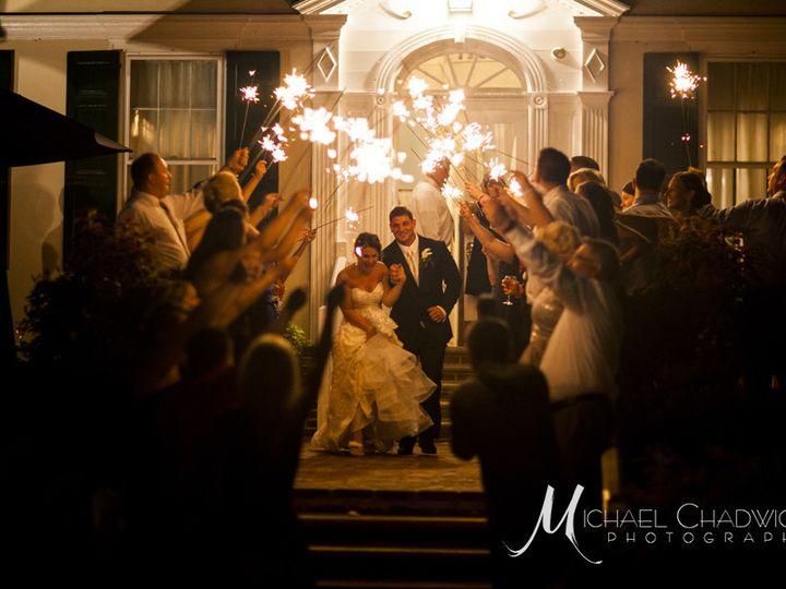 Tmx 1454082589649 Jj2167 Bensalem, PA wedding venue