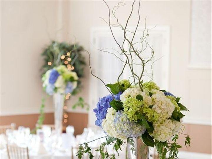 Tmx 1454082750356 E49377f46eaede6a54b997f074c8fe02 Bensalem, PA wedding venue