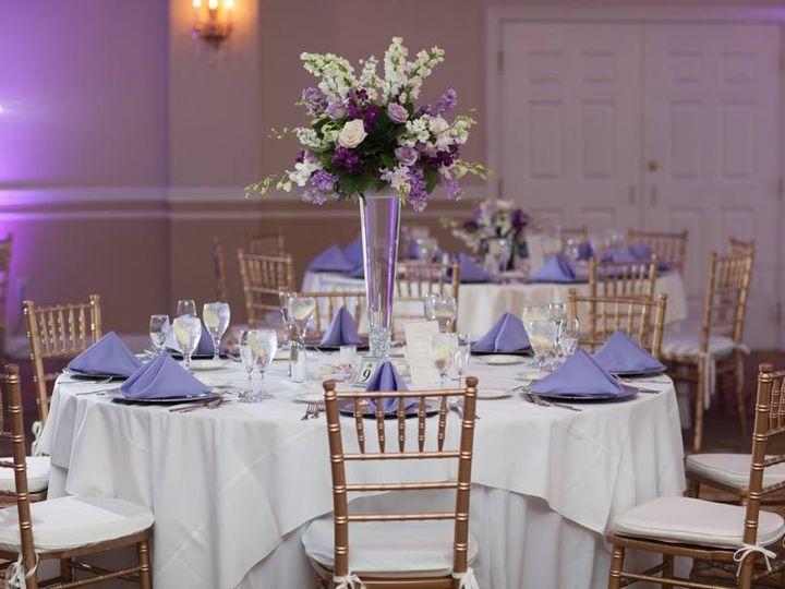 Tmx 1454082972089 1119622710153375395089416316239424871949081n Bensalem, PA wedding venue