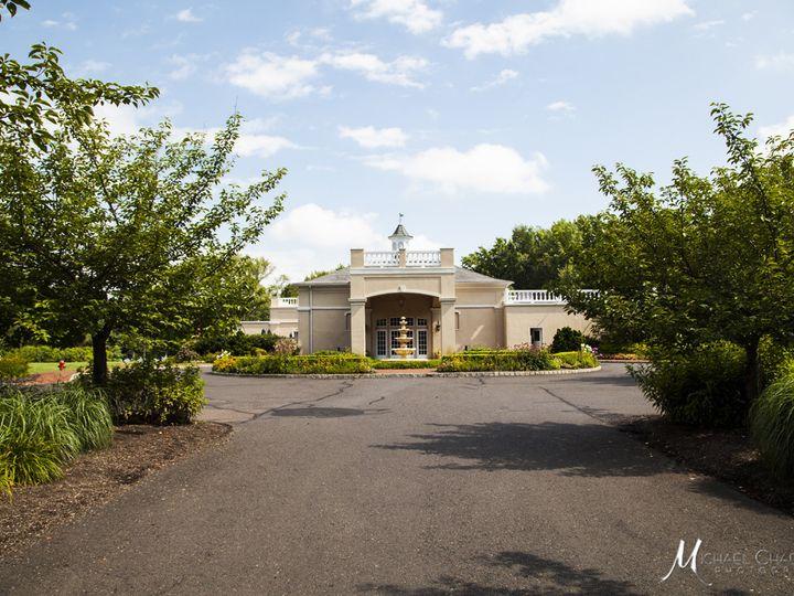 Tmx 1454083046984 Hn1001 Bensalem, PA wedding venue