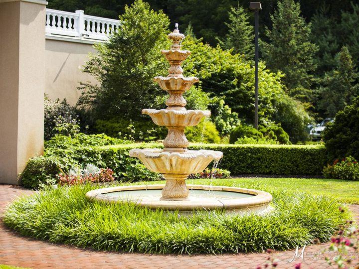 Tmx 1454083054104 Hn1002 Bensalem, PA wedding venue
