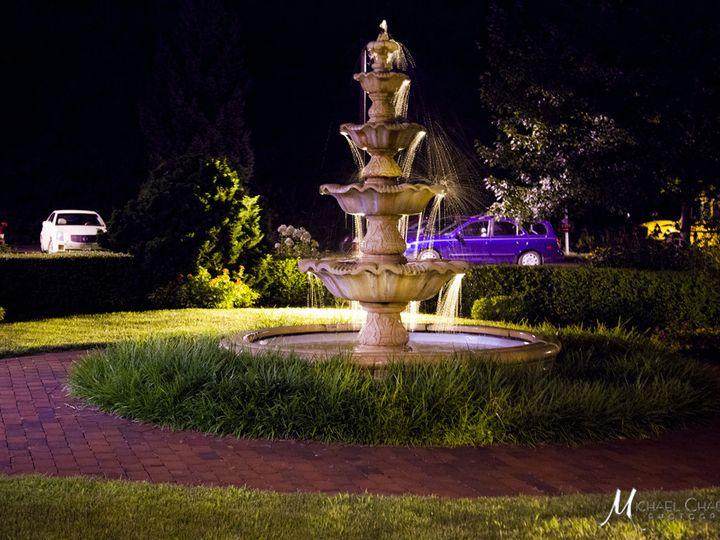 Tmx 1454083065468 Hn1805 Bensalem, PA wedding venue