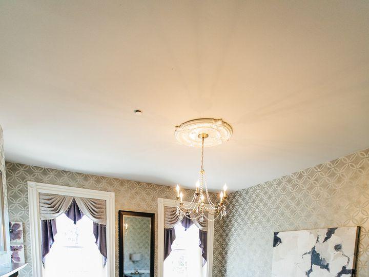 Tmx 1470927516896 Penryncatering 0028 Bensalem, PA wedding venue