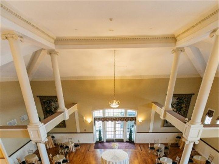Tmx 1470927983229 Penryncatering 0054 427x640 Bensalem, PA wedding venue
