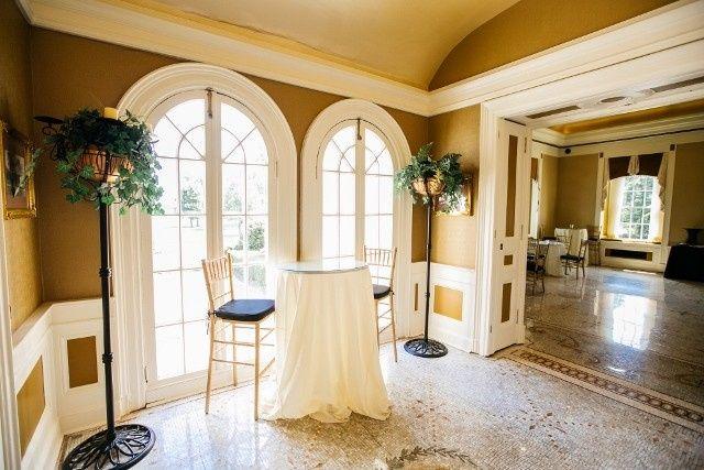 Tmx 1470928627101 Penryncatering 0006 640x427 Bensalem, PA wedding venue