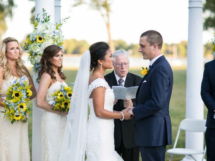 Tmx 1504712717206 Penrynmansion026 Bensalem, PA wedding venue