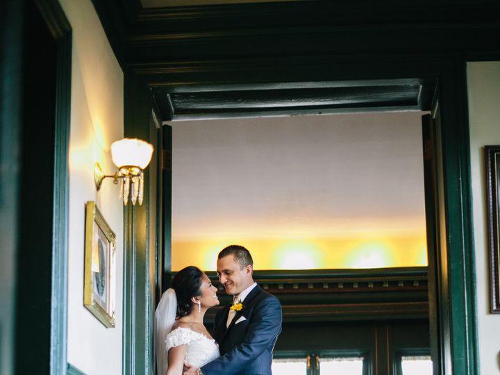 Tmx 1504712717258 Penrynmansion024 Bensalem, PA wedding venue