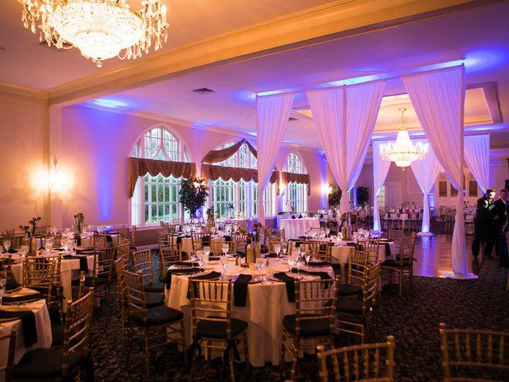 Tmx 1504712725691 Penrynmansion032 Bensalem, PA wedding venue