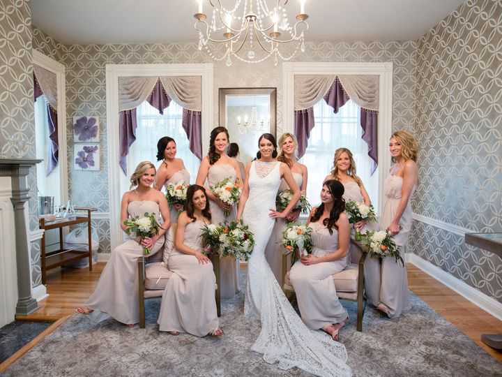 Tmx 1504712782744 2379183 Bensalem, PA wedding venue