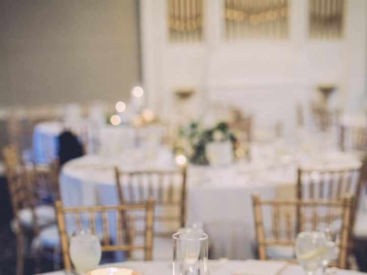 Tmx 1504712782755 2379201 Bensalem, PA wedding venue
