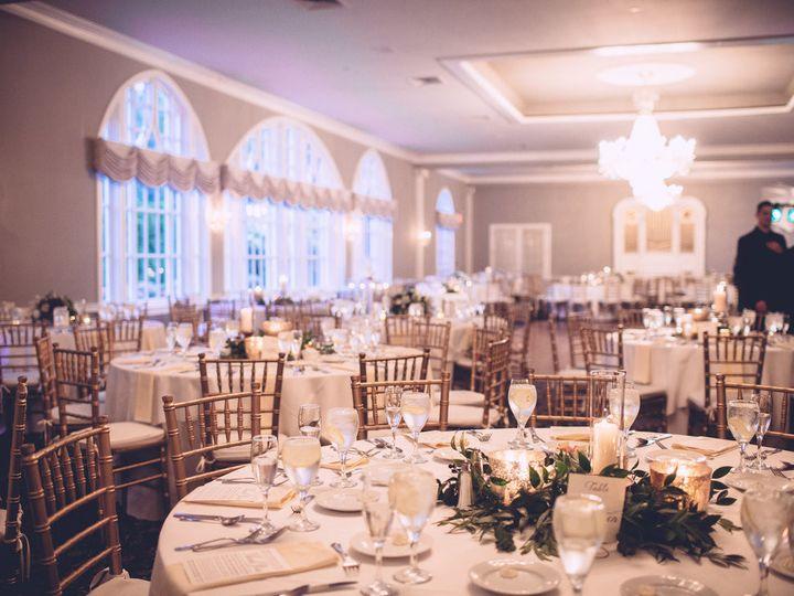 Tmx 1504712792963 2379204 Bensalem, PA wedding venue
