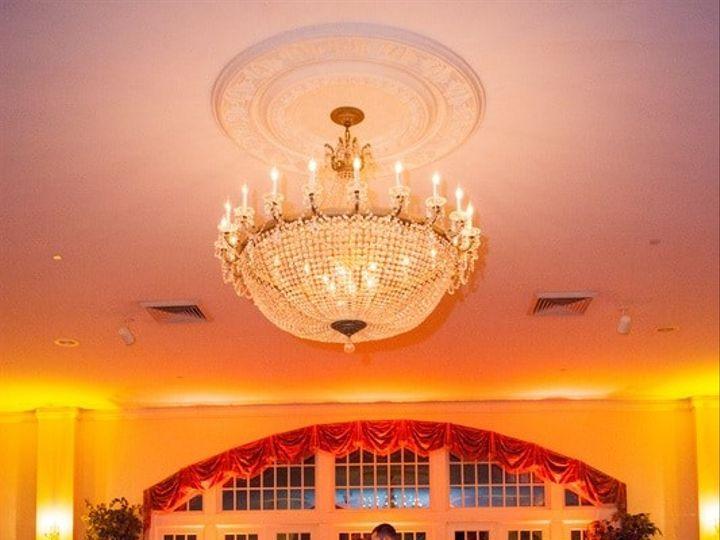 Tmx 1504712800984 0411orig Bensalem, PA wedding venue
