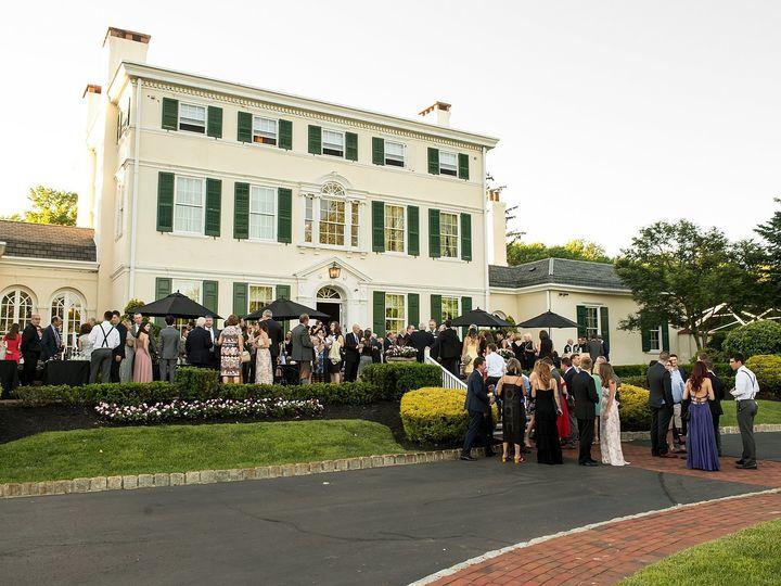 Tmx 1504712943874 Melissa Kelly Photography 070 Bensalem, PA wedding venue