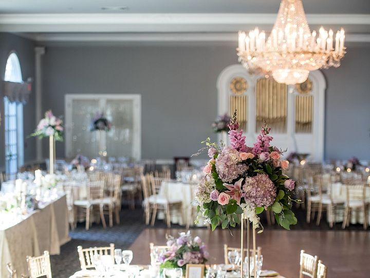 Tmx 1504712943895 Melissa Kelly Photography 069 Bensalem, PA wedding venue