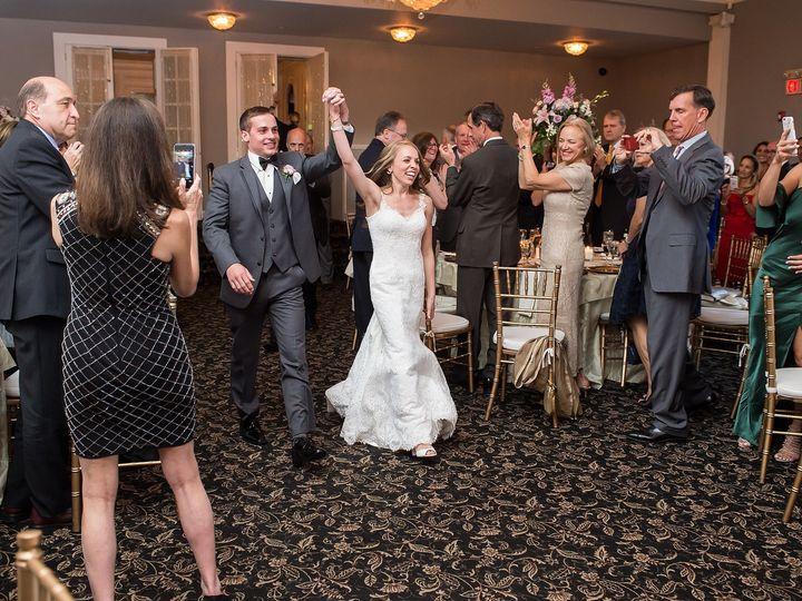 Tmx 1504712954825 Melissa Kelly Photography 078 Bensalem, PA wedding venue