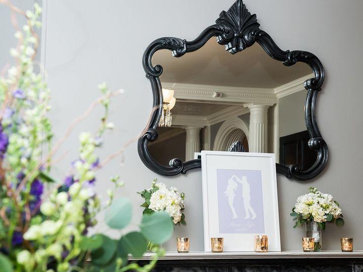 Tmx 1504712964818 Melissa Kelly Photography 089 Bensalem, PA wedding venue