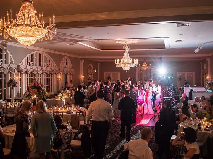 Tmx 1504712973795 Melissa Kelly Photography 103 Bensalem, PA wedding venue