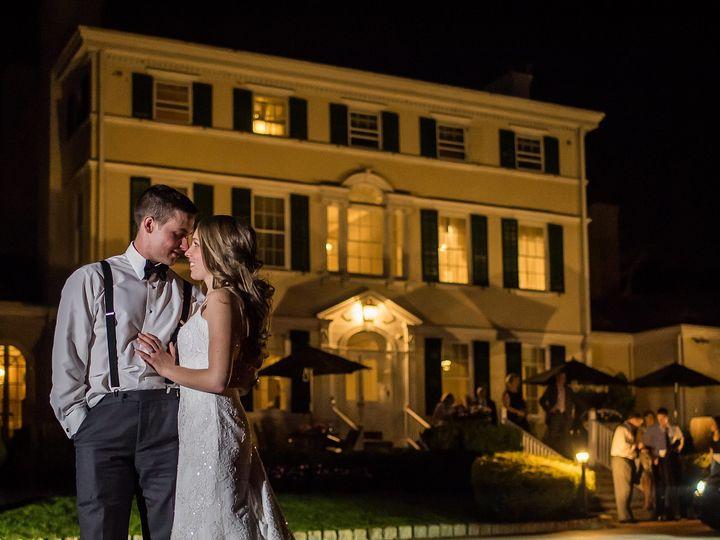 Tmx 1504712983882 Melissa Kelly Photography 104 Bensalem, PA wedding venue
