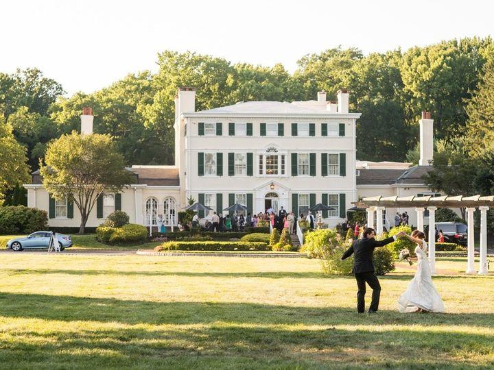 Tmx 1504712994001 Melissa Kelly Photography 37 Bensalem, PA wedding venue