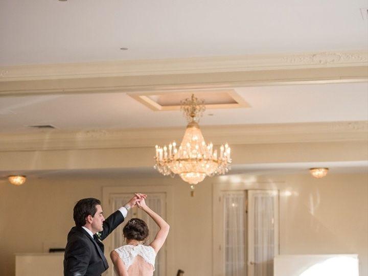 Tmx 1504713001594 Melissa Kelly Photography 41 Bensalem, PA wedding venue