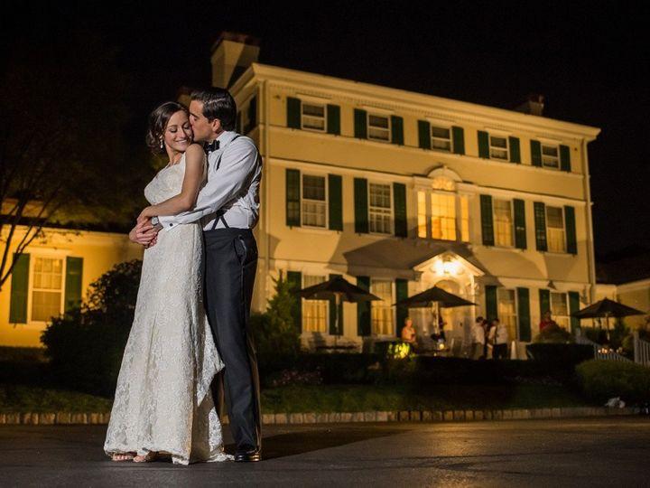 Tmx 1504713008021 Melissa Kelly Photography 59 Bensalem, PA wedding venue