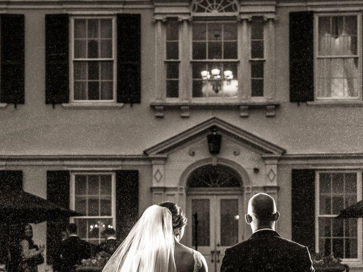 Tmx 1504713074117 3516821 Bensalem, PA wedding venue