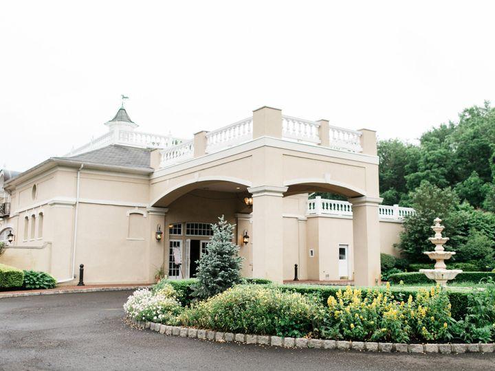 Tmx 1504713396144 Shaeffervmp763 Bensalem, PA wedding venue