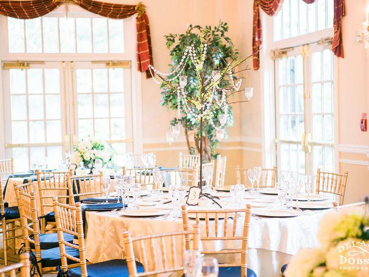 Tmx 1504713555349 Jamesalexa 211 Bensalem, PA wedding venue