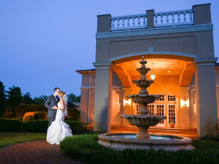 Tmx 1504713594410 Rs19024774rs11117666img9495 4177462 Bensalem, PA wedding venue