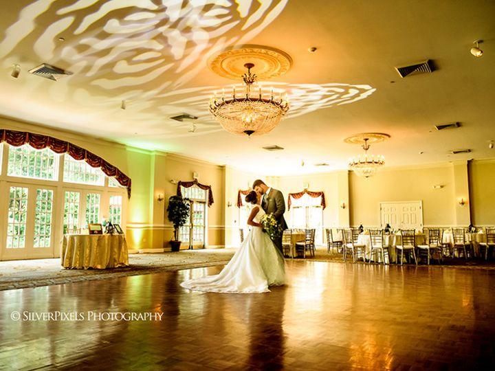 Tmx 1504713630605 13902781101540134245033181520171067601044788n Bensalem, PA wedding venue