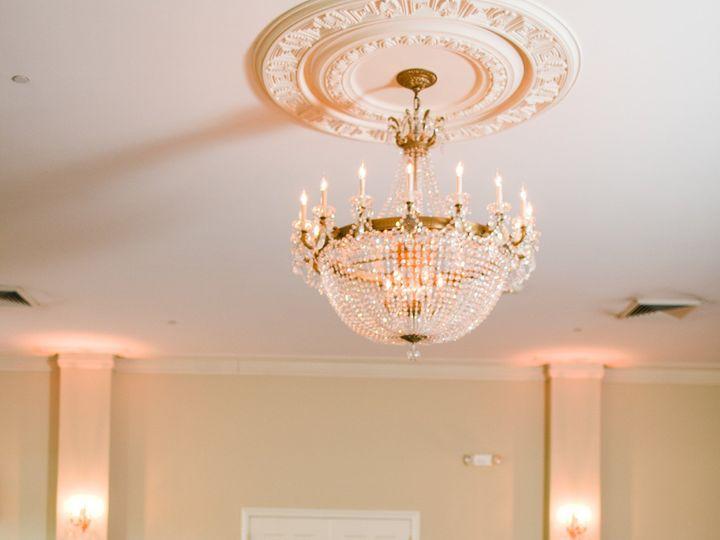 Tmx 1504713711852 Beckvmp642 Bensalem, PA wedding venue
