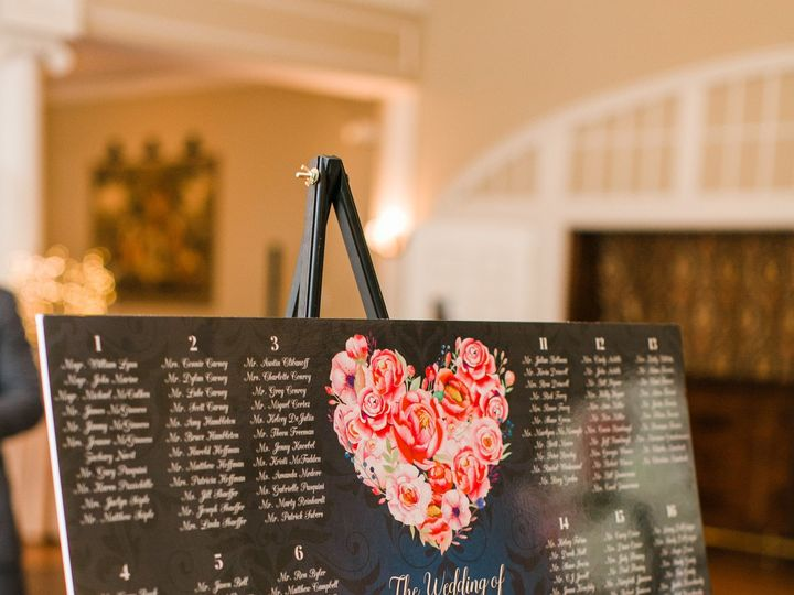 Tmx 1504713953609 Shaeffervmp815 Bensalem, PA wedding venue