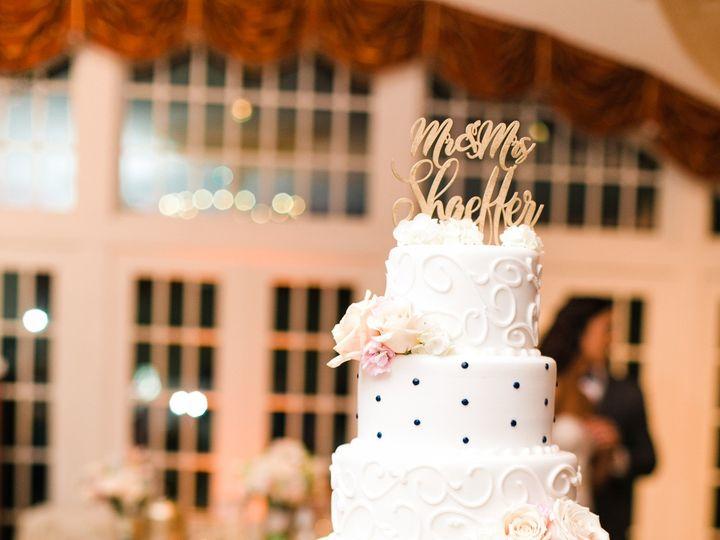 Tmx 1504714097164 Shaeffervmp1196 Bensalem, PA wedding venue
