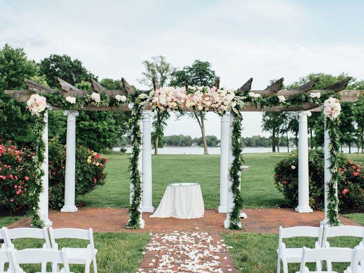 Tmx 1504714129415 55 Caitlyn Ed Pen Ryn Estate Wedding Bensalem Wedd Bensalem, PA wedding venue