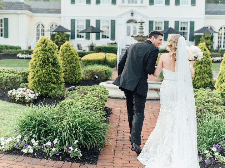 Tmx 1504714139076 65 Caitlyn Ed Pen Ryn Estate Wedding Bensalem Wedd Bensalem, PA wedding venue