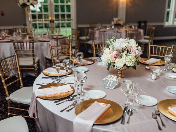 Tmx 1504714147718 79 Caitlyn Ed Pen Ryn Estate Wedding Bensalem Wedd Bensalem, PA wedding venue