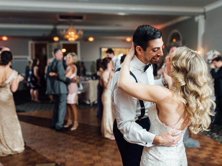 Tmx 1504714156882 99 Caitlyn Ed Pen Ryn Estate Wedding Bensalem Wedd Bensalem, PA wedding venue
