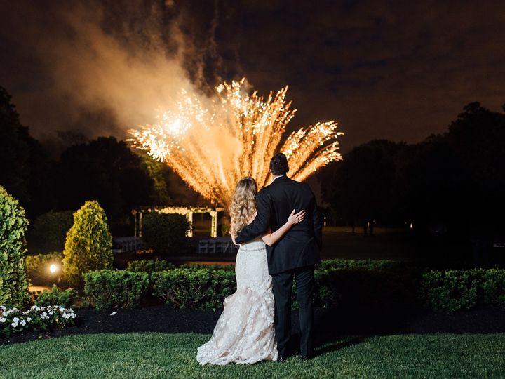 Tmx 1504714165870 101 Caitlyn Ed Pen Ryn Estate Wedding Bensalem Wed Bensalem, PA wedding venue