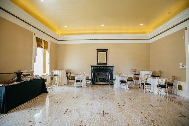 Tmx 1517347861 235146579c1e0b66 1517347860 0124d50e8646e17c 1517347852579 13 Gallery  2  Bensalem, PA wedding venue