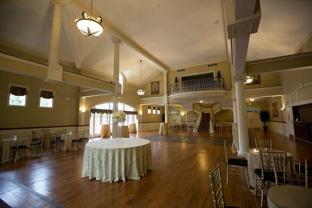 Tmx 1517347913 792485ea28abbd3d 1517347912 2a93fd334cde41e2 1517347904848 16 Carriage House Bensalem, PA wedding venue