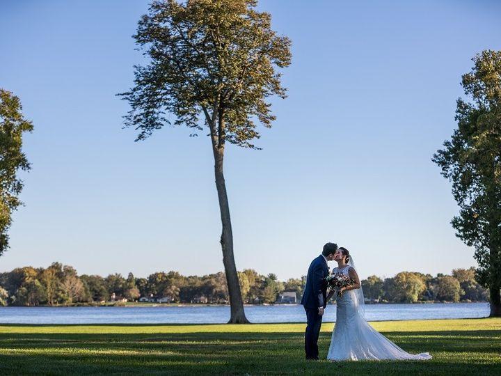 Tmx 23368 350 51 3305 1561583091 Bensalem, PA wedding venue