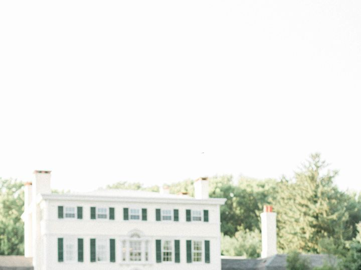 Tmx Raffle Wedding Vmp407 51 3305 1561582921 Bensalem, PA wedding venue