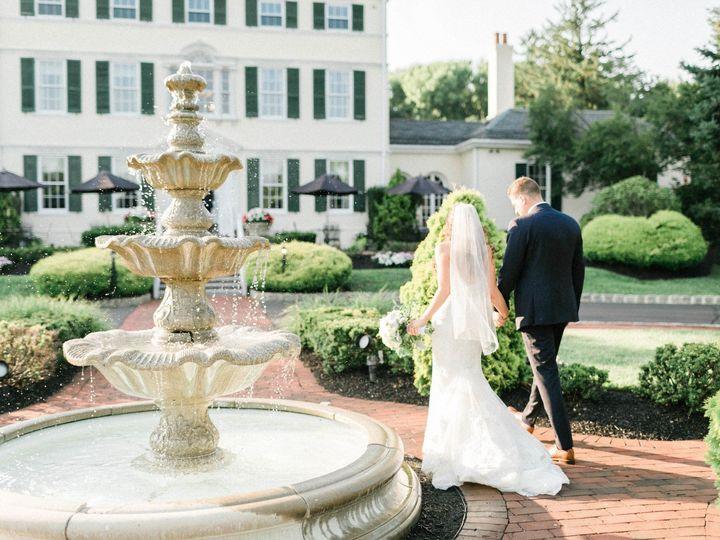 Tmx Raffle Wedding Vmp458 51 3305 1561582920 Bensalem, PA wedding venue