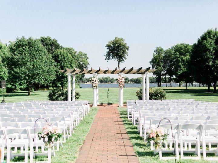 Tmx Raffle Wedding Vmp500 51 3305 1561582921 Bensalem, PA wedding venue