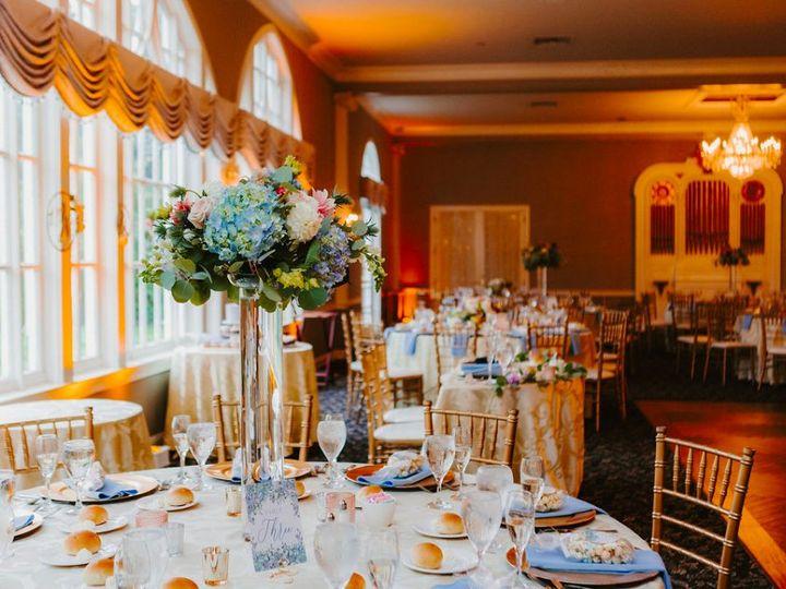 Tmx Screen Shot 2020 07 09 At 12 56 26 Pm 51 3305 159431388426832 Bensalem, PA wedding venue